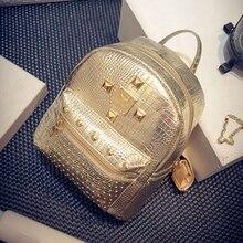 M17-20 High womans shoulder bag women's backpack hot sell new styler