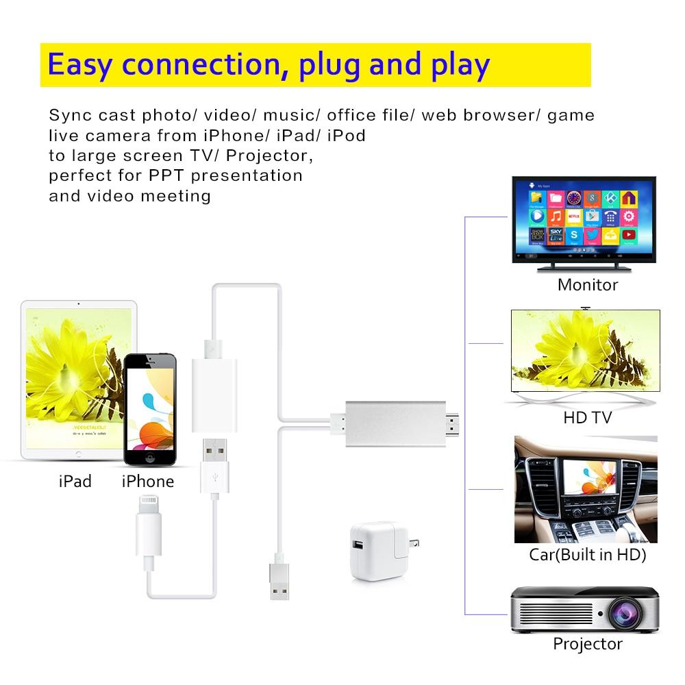 Gemütlich T Kabel Tv Kabel Fotos - Elektrische Schaltplan-Ideen ...