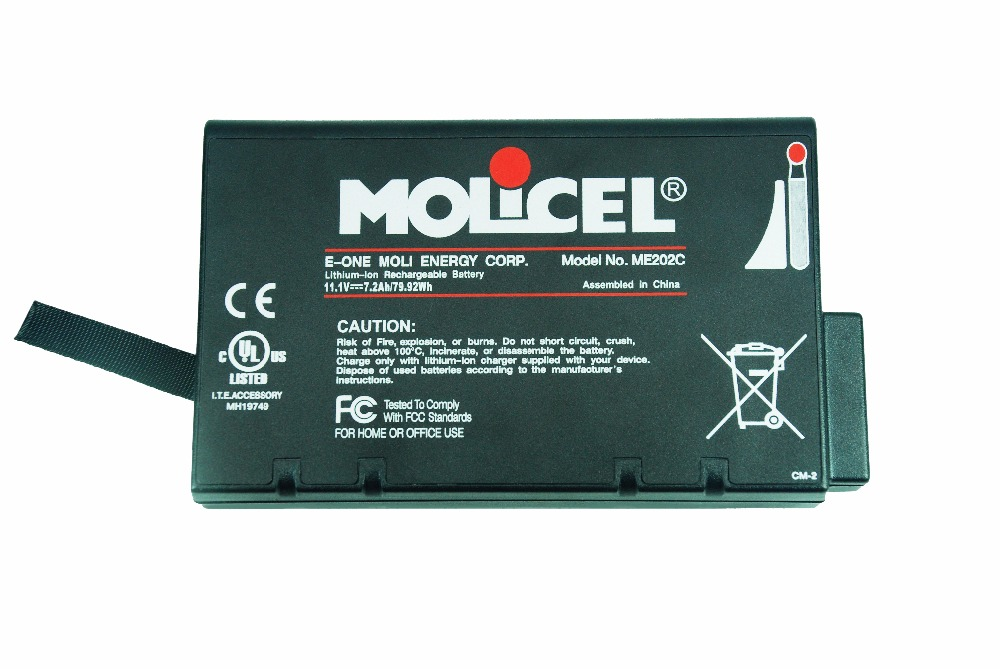 High Quality Replacement For R202i ME202 ME202A ME202B ME202BB ME202BE ME202C ME202H Battery
