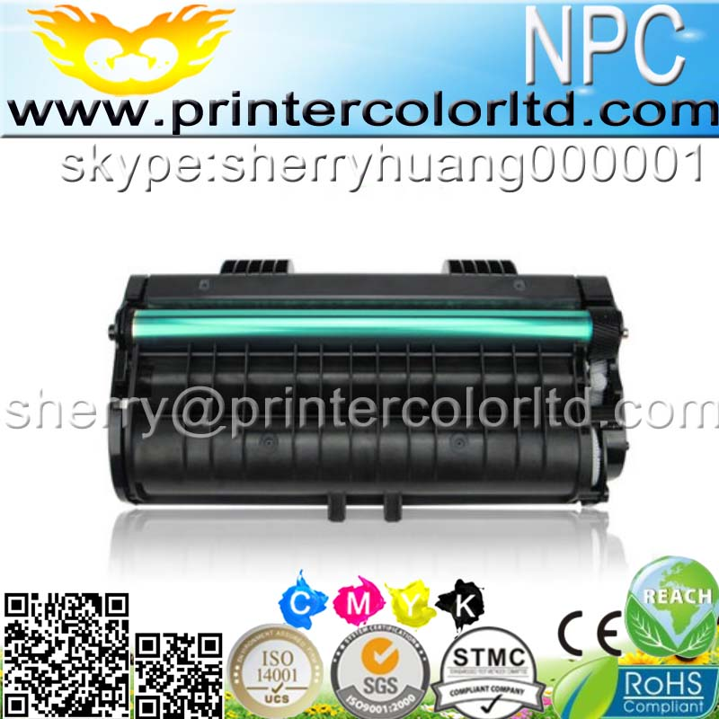 ФОТО Compatible FOR Ricoh SP200 Toner cartridge for Ricoh Aficio SP200/200S/200N/200SF/200SFQ/