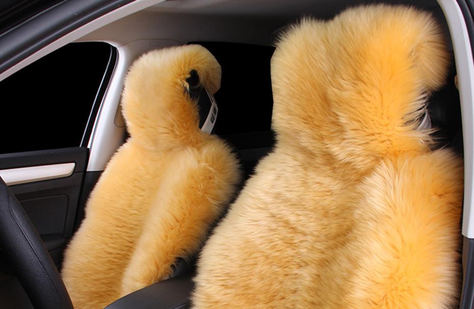 Long Wool Seat Cover 01.detail.03