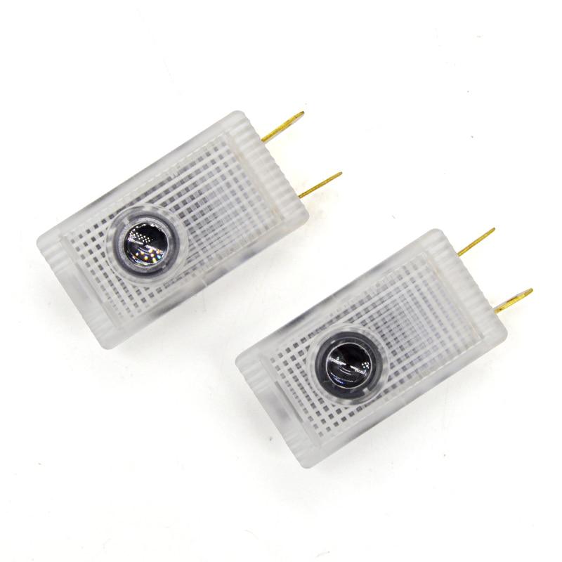 Atreus 1Pair LED Φωτιστικά Φωτιστικά 12V - Φώτα αυτοκινήτων - Φωτογραφία 2