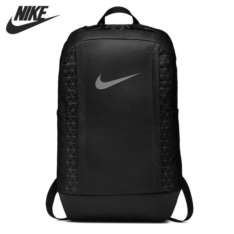 Original New Arrival 2018 NIKE VPR JET BKPK Unisex Backpacks Sports Bags