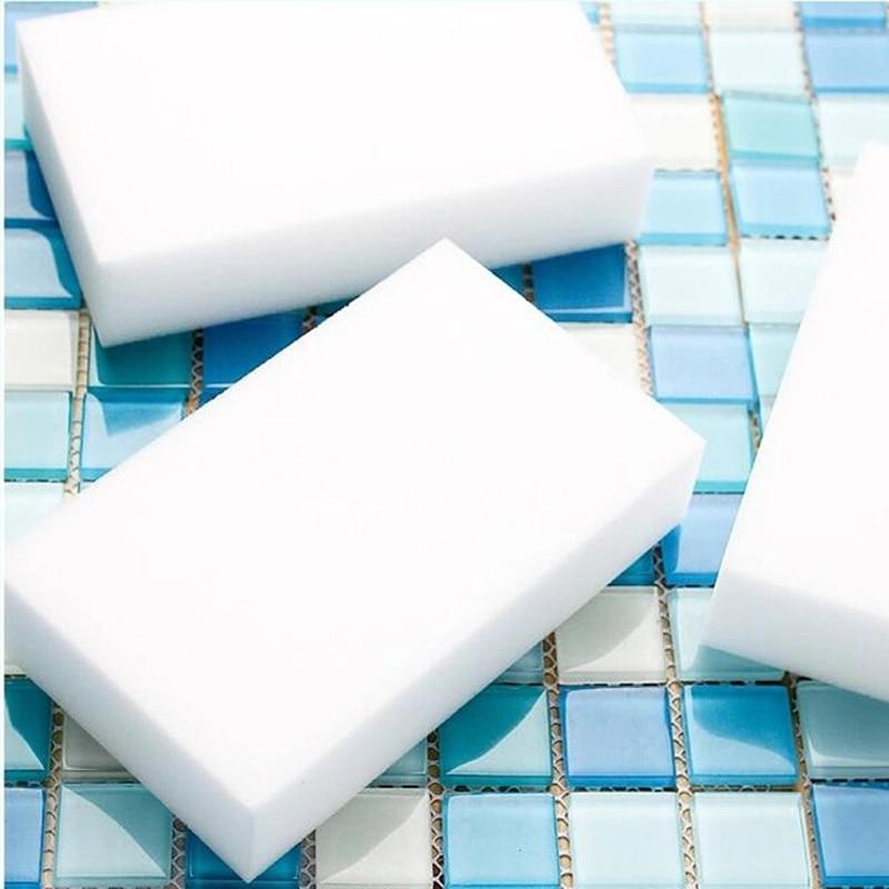 губки меламиновые для кухни на алиэкспресс