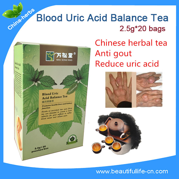 lowering uric acid medication homoeopathic remedy for high uric acid gout hip glass