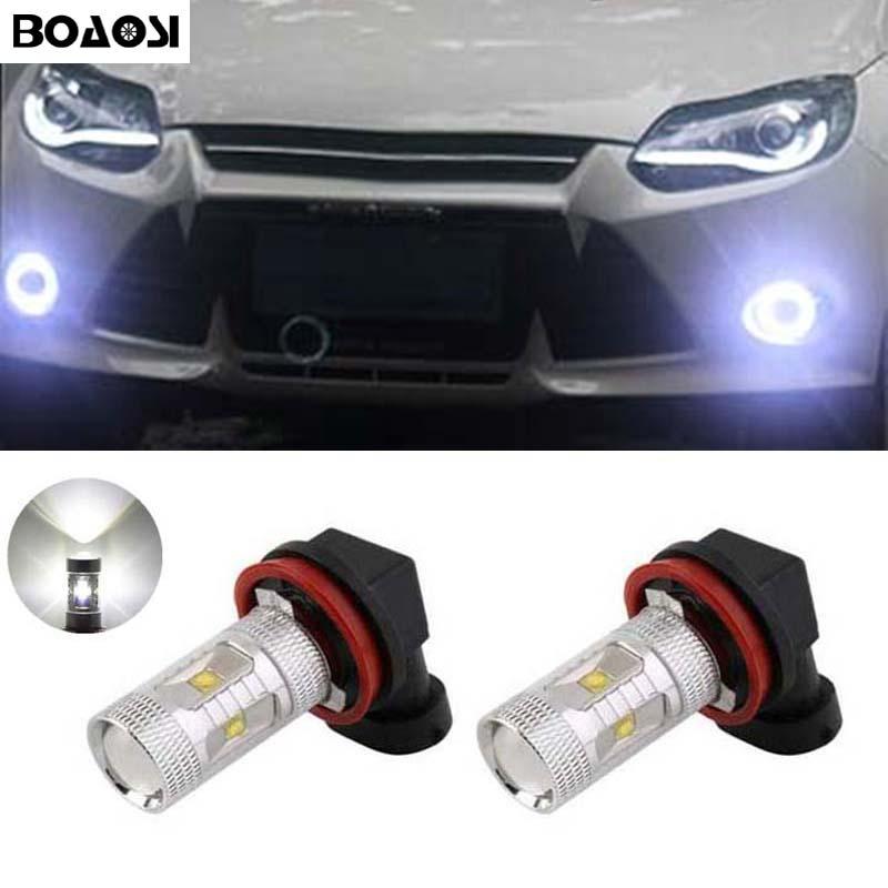 2x Renault Megane mk2 Genuine Osram Ultra Life Side Light Parking Lamp Bulbs