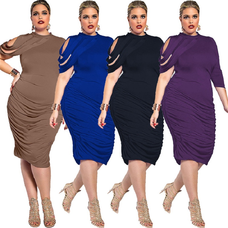 New womens dresses elastic clothing womens clothing evening dress maternity dresses pregnancy party dress 1067