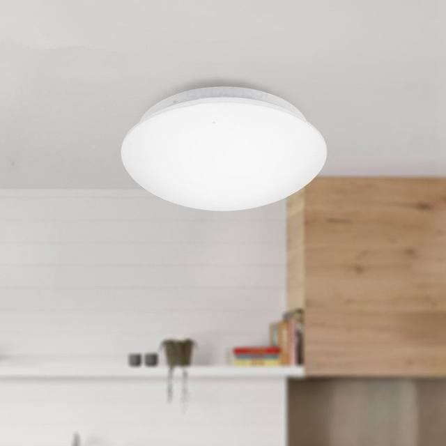 Verlichting Badkamer Plafond. Good Plafond Indirect Verlichting ...