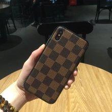 Luxury phone Case for iPhone 6, iPhone 6s, iPhone 7,iPhone 7 Plus,iPhone X,iPhone 8