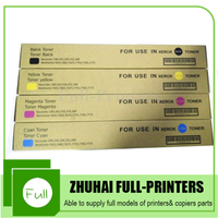 Imported Toner Cartridge Quality A For Xerox DocuColor 240 DC242 DC250 DC252 CAN BE SOLD BY PC NOTE THE COLOR YOU NEED