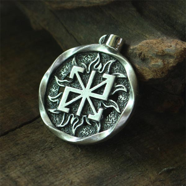 Aliexpress Com Buy 2 In 1 Constellations Pendant Amulet: Aliexpress.com : Buy Lanseis 1pcs Radinets Pendant Ancient