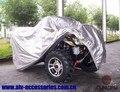 2013 Новая Модель Большой емкости Бесплатная Доставка 170 Т Нейлон ATV Крышка, Quad, SW-3020