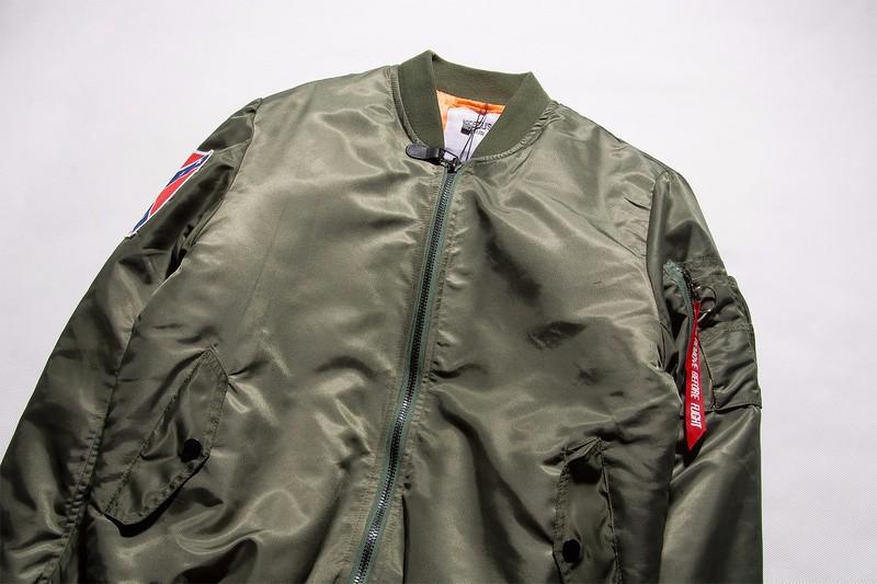 DB23953 kanye west jacket-15