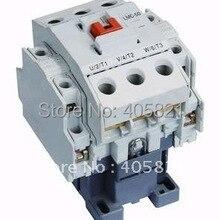 Лучшее качество GMC-50 контактор переменного тока