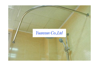 Online Get Cheap Curved Shower Curtains -Aliexpress.com | Alibaba ...