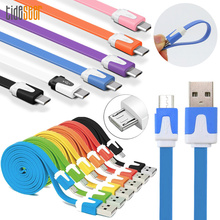 10pcs Micro USB Cable 1m 3ft Data Sync USB Charger Phone Cable For Samsung HTC Huawei Xiaomi Android Phone Fast Charging Cables цена и фото