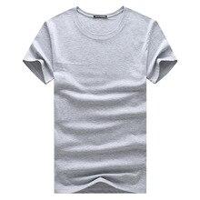 Melhor qualidade 2018 2019 Romees Adlut futebol Jerseys camisetas camisa  homem survêtement Football shirt. Tamanho S ~ 2XL shipi. cf8fedb848364