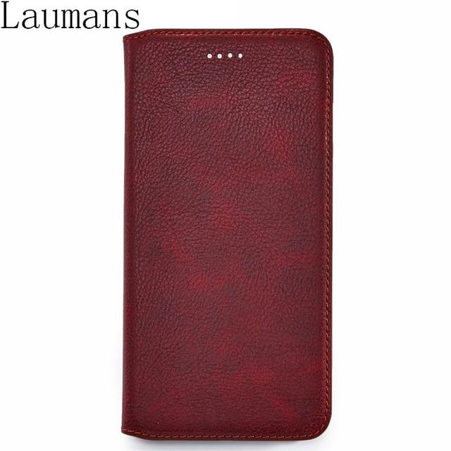 iphone 7 plus flip case girls