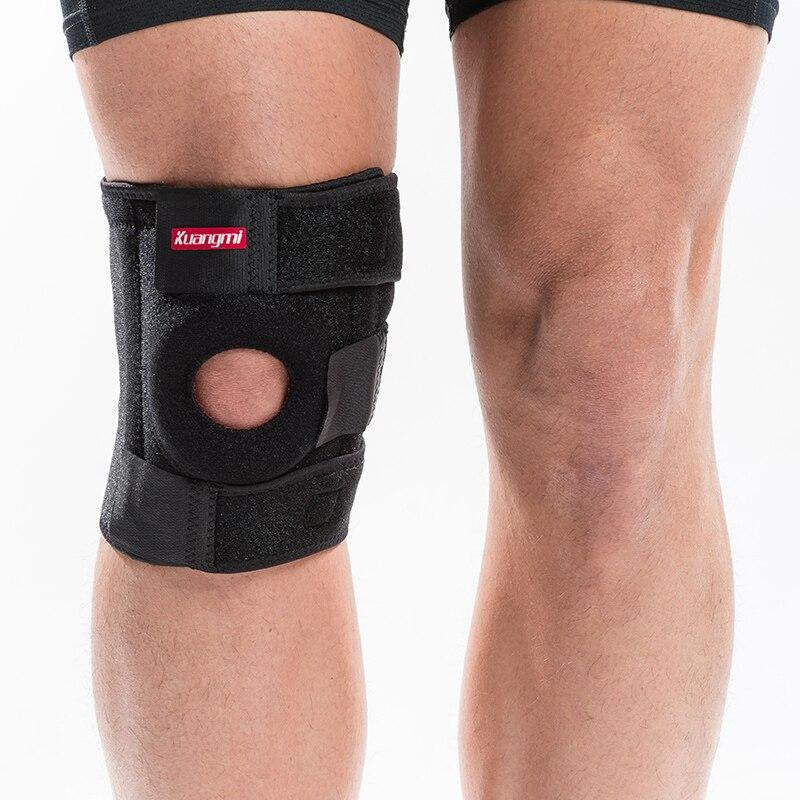 bandagen knie
