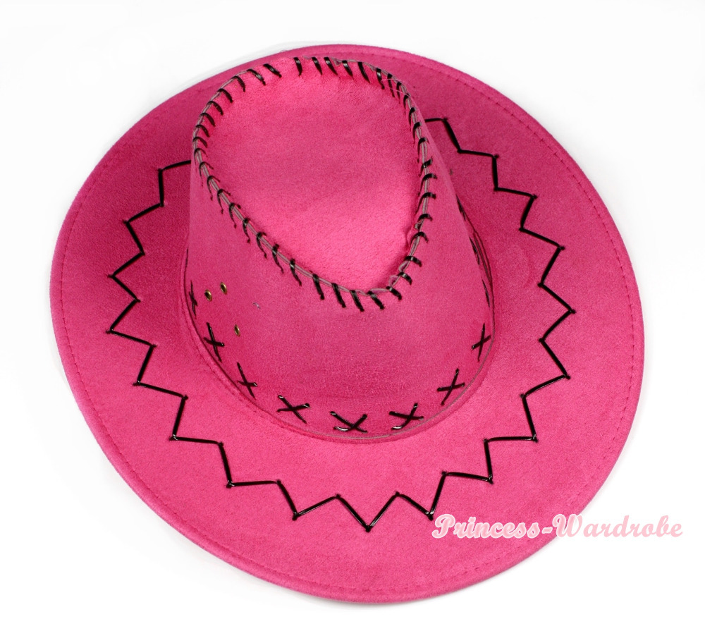 cowboy hats for women : Target