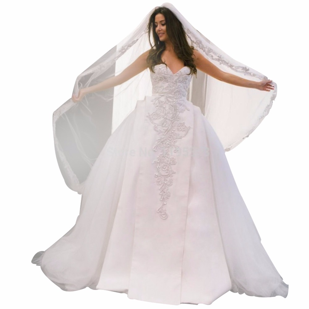 list detail medieval wedding dress medieval wedding dress Ivory wedding dress beach wedding dress Renaissance dress medieval wedding boho wedding