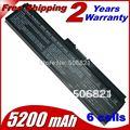 JIGU Laptop Battery PA3817U-1BRS PA3818U-1BRS PABAS117 PABAS178 PABAS227 PABAS228 For Toshiba Dynabook CX/45F CX/48F