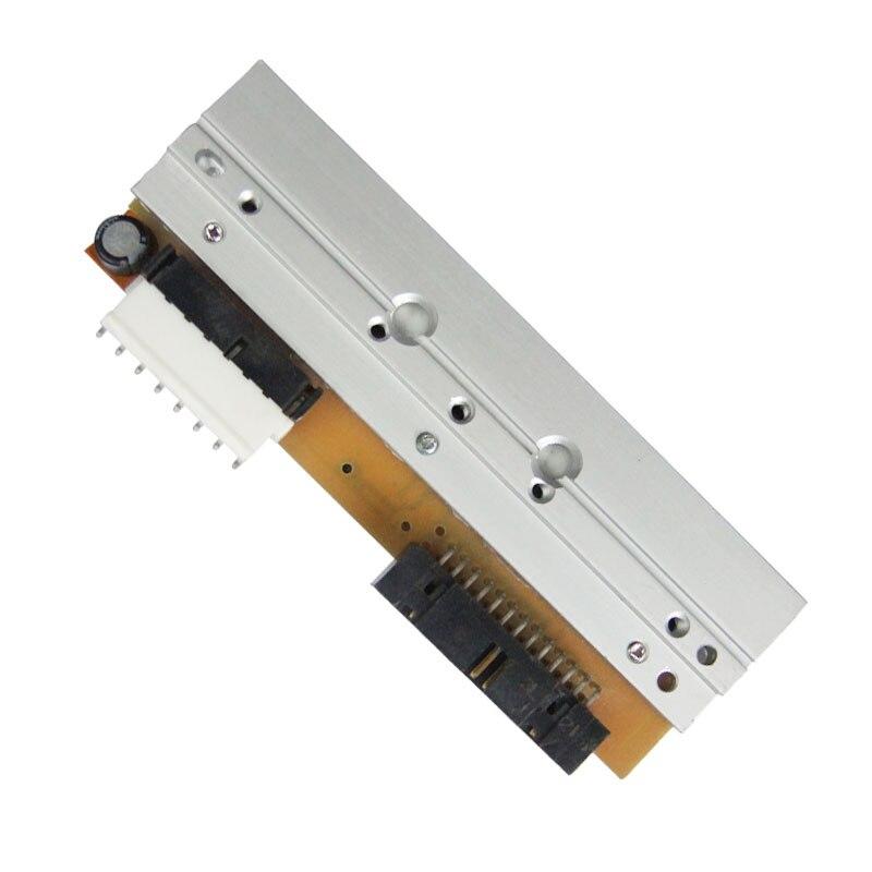 QLN320 Zebra P1031365-001 OEM COMPATIBLE Printhead for Models QL320