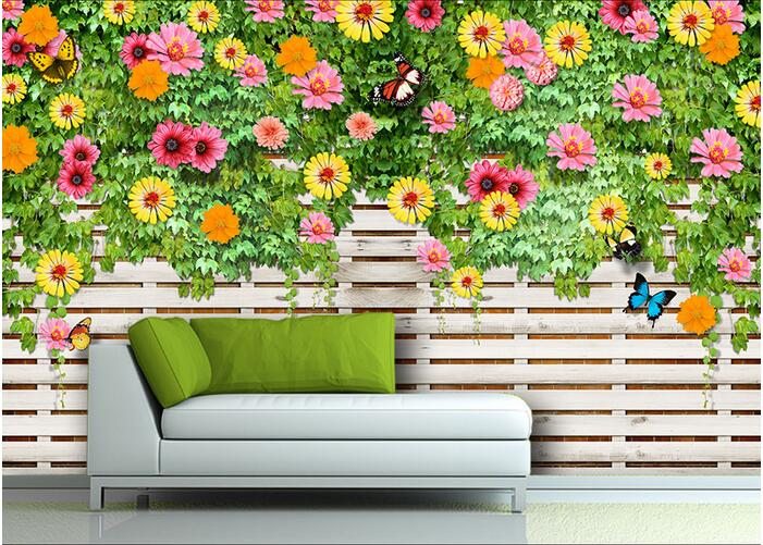 3d wallpaper custom mural non-woven 3d room wall paper sticker 3 d rose rattan butterfly painting photo wallpaper for walls 3 d 3d room wallpaper custom mural non woven wall sticker 3 d scenery suspension bridge porch paintings photo wallpaper for walls 3d