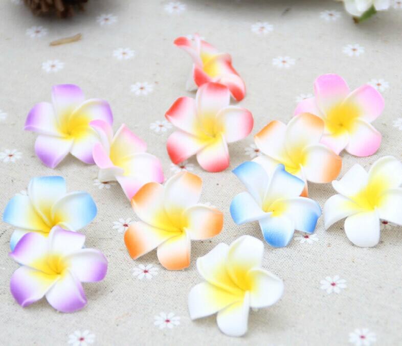 Искусственные цветы на платья купить доставка цветов в нижнем новгороде недорого