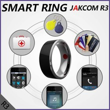 Jakcom Smart Ring R3 Hot Sale In Glasses As For Spy Earpiece 3D Virtual Reality Brille Mp3