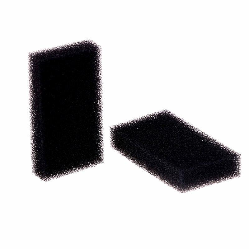 MONIQUE Men Microfiber Adjustable Automatic Ratchet Slide Perfect Fit 30mm Belt