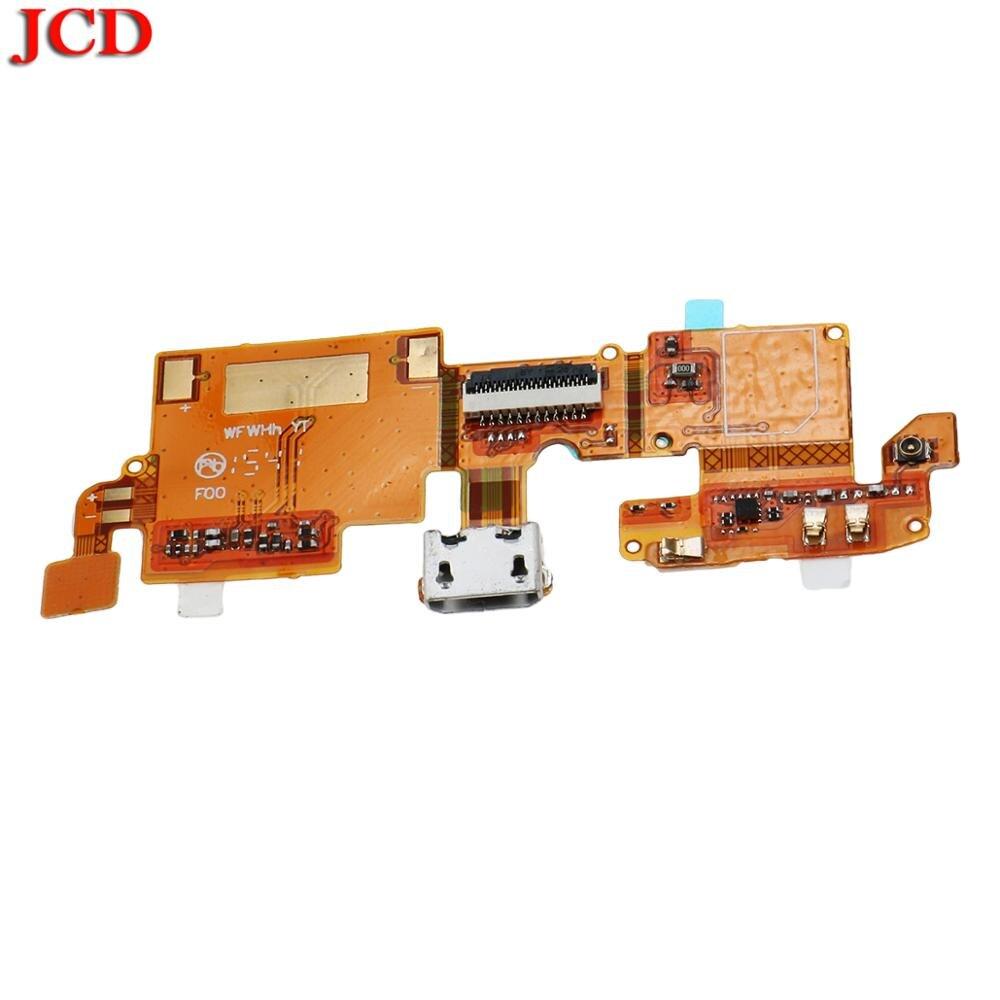 Cable de carga de alimentación cargador para ZTE BLADE v6