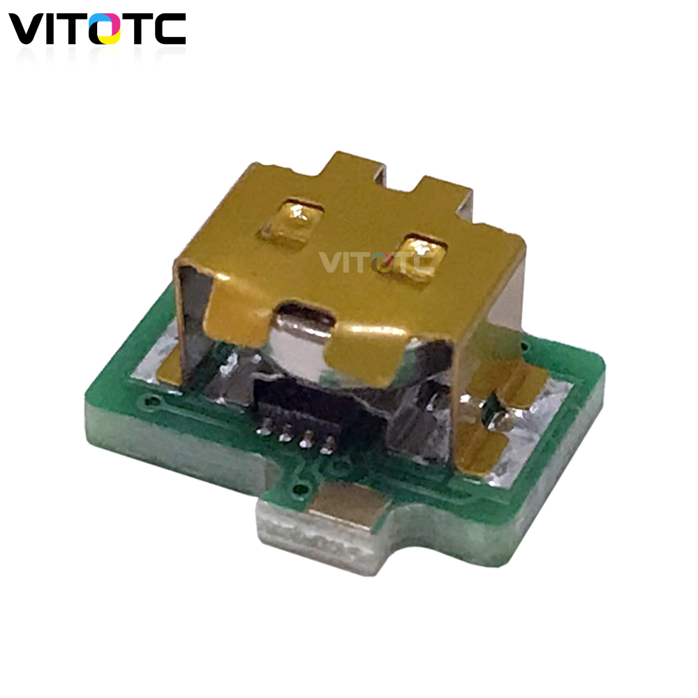 TN 243 TN243 Toner Cartridge Chip For Brother HL L3210CW L3230CDW L3270CDW DCP L3510CDW L3550CDW MFC L3710CW L3730CDN L3750CDW