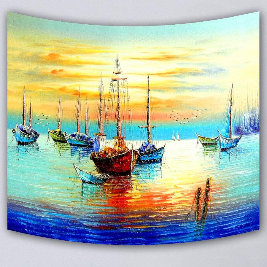 mmuju wall hanging blanket tapestry beach throw towel Home Decor ...