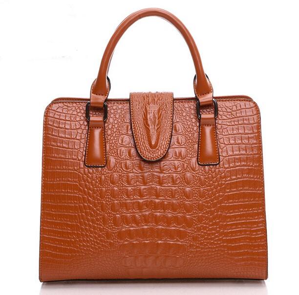 leather handbag (1)