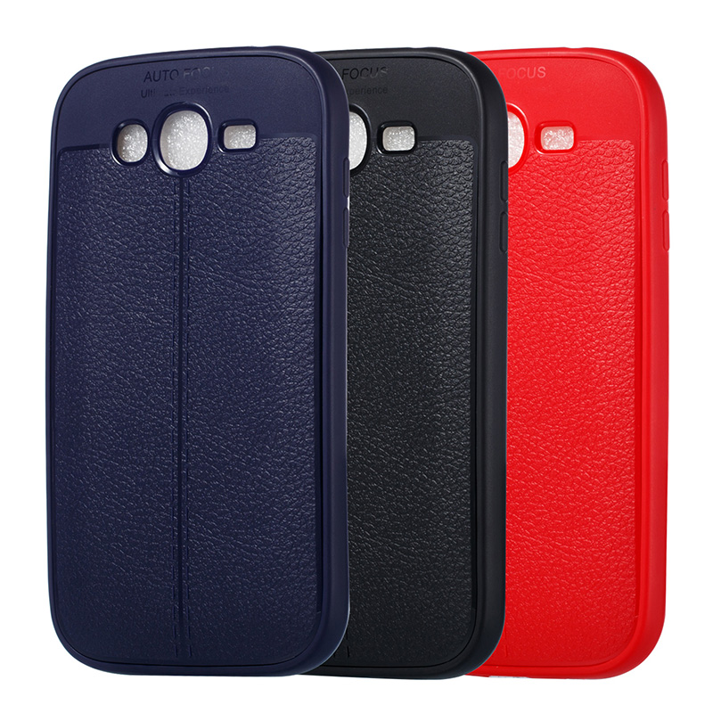 ▻ Insightful Reviews for case cover for samsung grand neo