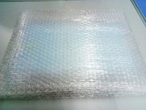 Image 3 - IPS FHD מלא HD 1920X1080 חדש עבור lenovo G50 45 G50 70 G50 80 G50 30 N50 80 E550C Y50 B50 Z51 מסך LCD תצוגת LED מטריקס 15.6