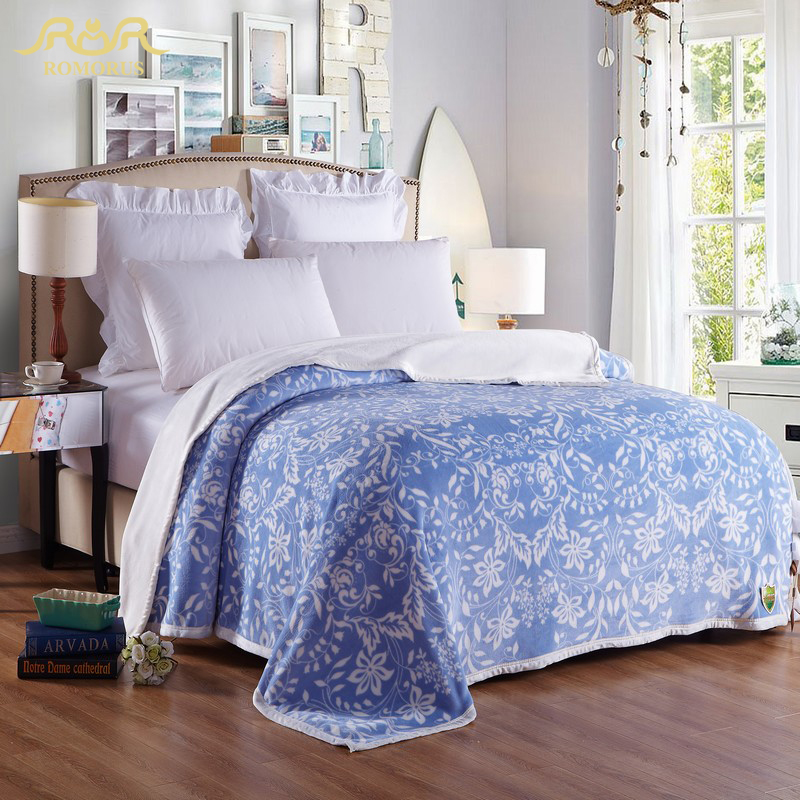 full flannel sheets - Flannel Sheets Queen