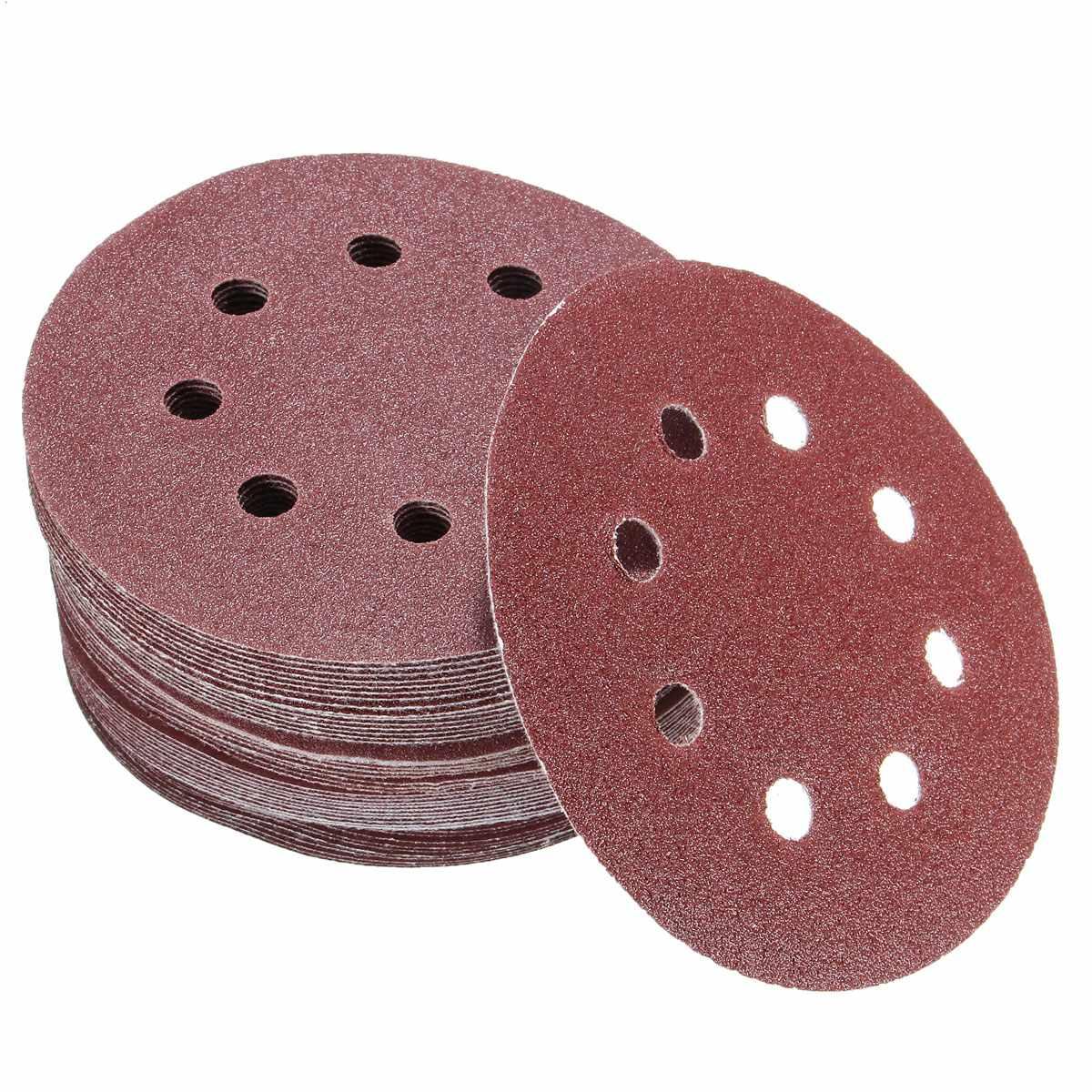 facial-sanding-discs