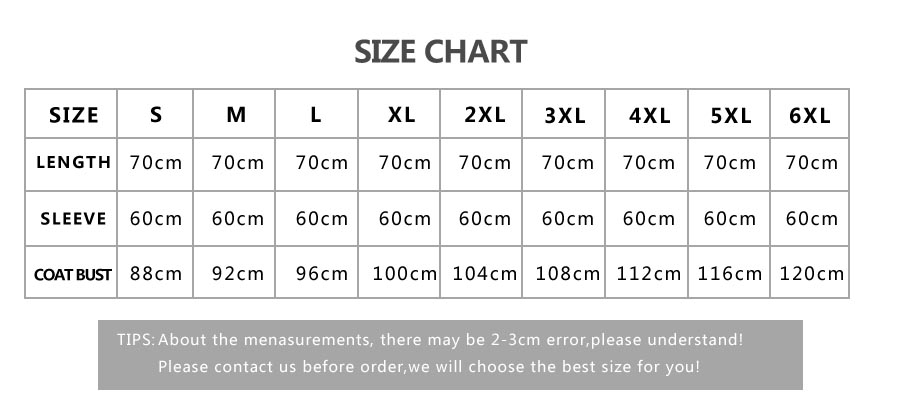 size4