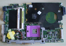 For ASUS K50IN Motherboard Mainboard 15.0 inch Fully tested