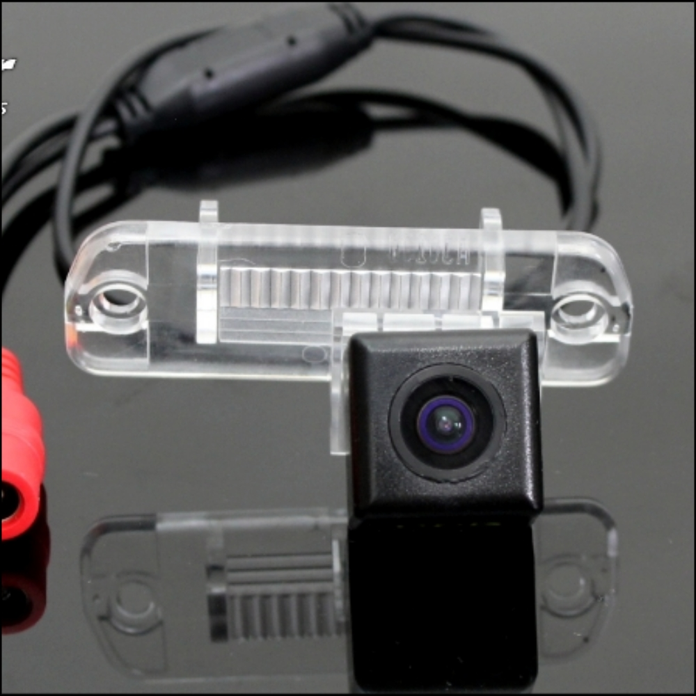 Liislee Car Camera For Mercedes Benz S Mb W220 S280 S320 S400 S350 S500 2005 Radio Wiring S430 S600 S55 S63 S65 Rear View Back Up Ccd Rca In Vehicle From