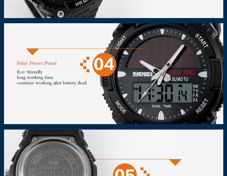 3-solar-watch_09