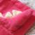 Niños Trajes de la Historieta Animales Niños Niñas cordón Dinosaurio Mameluco niños homewear pijamas Pijamas ropa de noche Del Bebé Albornoz Manto