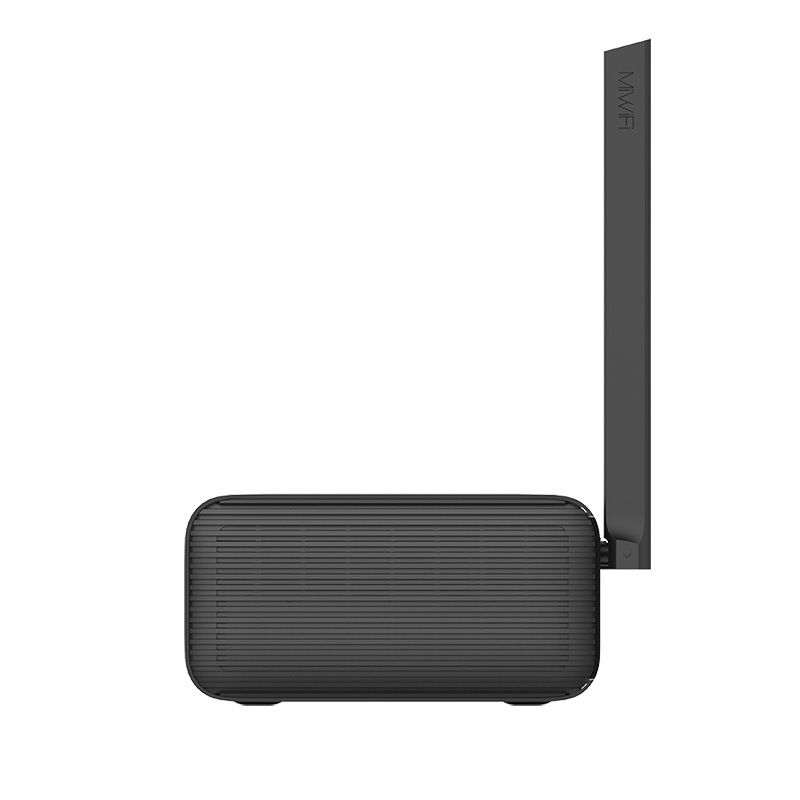 New product original Xiaomi mi router Pro/HD 1TB/8T 2.4G 5G Wireless Routers Black 12V 2.5A xioami router universal - 6