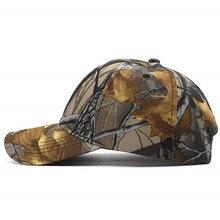 Новые унисекс уличные камуфляжные охотничьи остроконечные кепки рыболовная биомеханическая камуфляжная бейсбольная кепка армейская тактическая камуфляжная кепка солнцезащитные кепки
