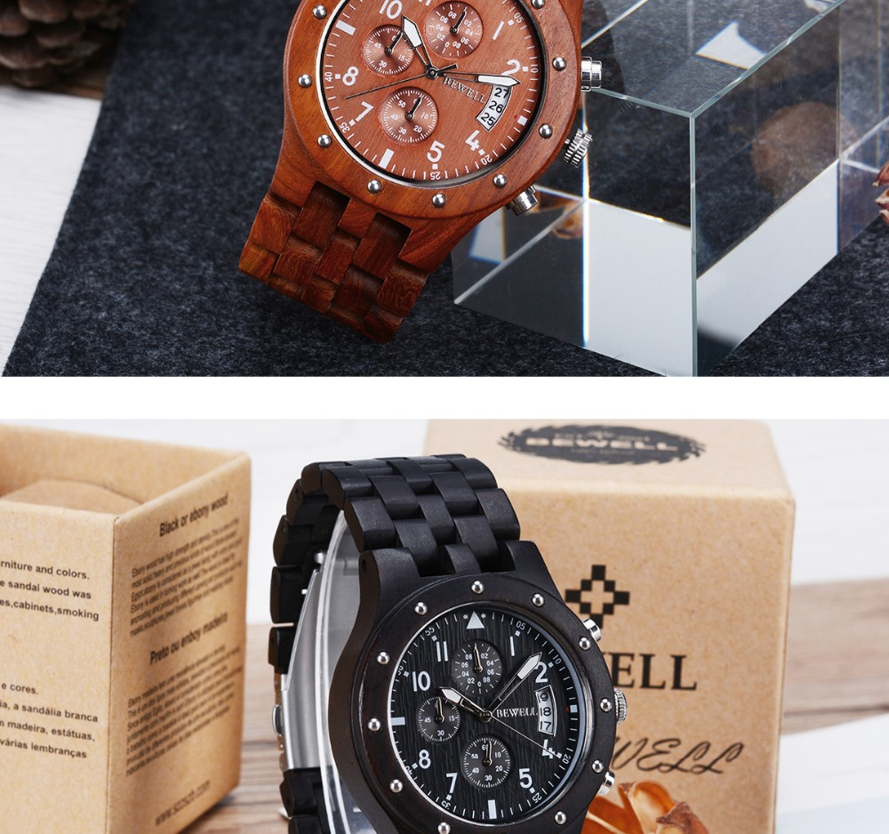 men's-watch_14