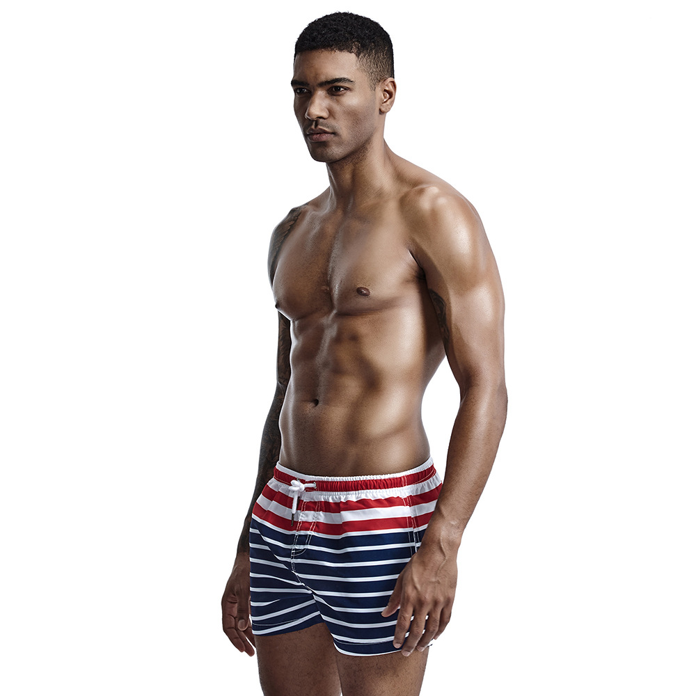 Swim   Short   Men Gailang Men Beach   Shorts   Ropa De Playa Hombre Surfing Men Boardshorts   Boarding   Summer Beach Sports Pants