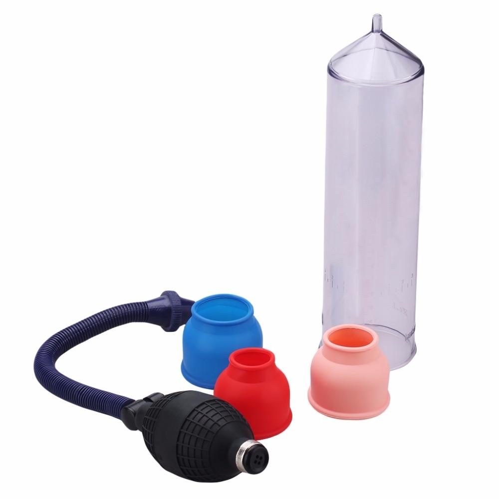 Manual Vacuum Pump Reviews - Online Shopping Manual Vacuum