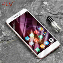PLV Anti Shatter Film Screen Protector For Xiaomi Redmi Note 4 4X 4A 5A Tempered Glass For Redmi 4 Pro 4X 5A Protective Glass